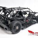 MCD Racing 5th Scale Rally Car 3