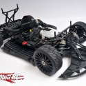 MCD Racing 5th Scale Rally Car 5