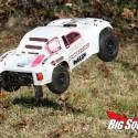 Maclan Racing Diamondback MX 550 Brushless Combo Review 9