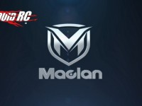 Maclan Racing ESC Set-Up Video