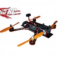 Novak Breeze Smart Multi-Rotor Motors Built-In ESC 3
