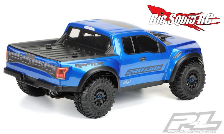 Ford svt raptor discontinued autos post for G stone motors middlebury vermont