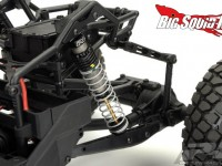Pro-Line 5 Inch PowerStroke XT Shocks