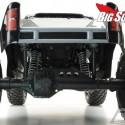 Pro-Line 5 Inch PowerStroke XT Shocks 4