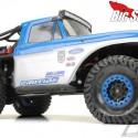 Pro-Line BFGoodrich Baja TA KR2 Tires 2
