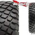 Pro-Line BFGoodrich Baja TA KR2 Tires 3