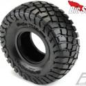 Pro-Line BFGoodrich Baja TA KR2 Tires 4