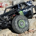 Pro-Line BFGoodrich Baja TA KR2 Tires 5
