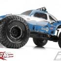 Pro-Line BFGoodrich Baja TA KR2 Tires 6
