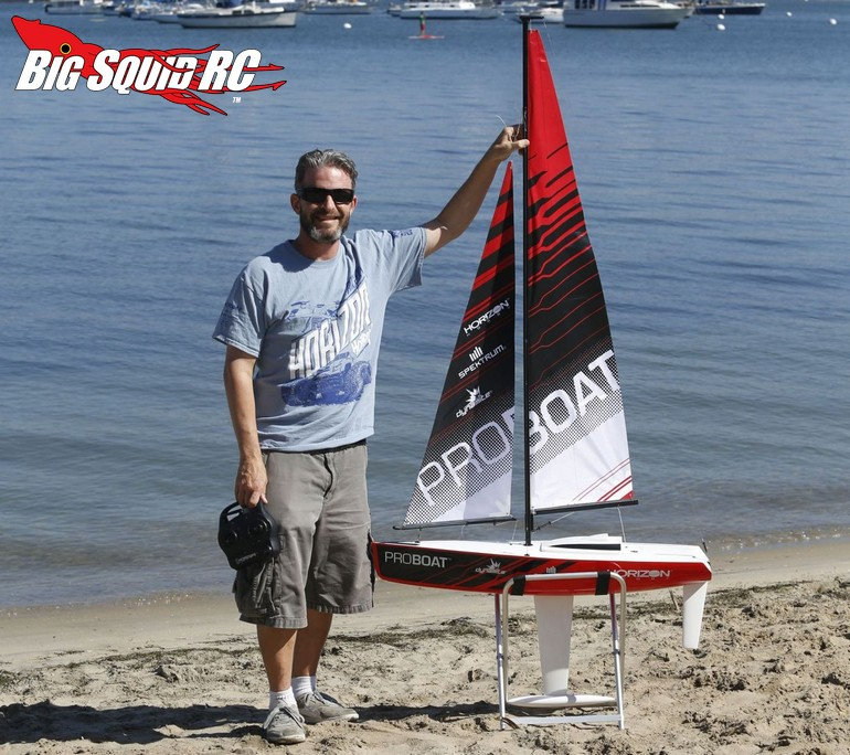 traxxas rc monster truck with Pro Boat Ragazza 1 Meter Sailboat V2 Rtr on 1 10 Scale Rc Truck Bodies 2190 further Electric Rc Cars in addition 46027 Project Jfr Trophy Truck 1 10 A furthermore ments additionally Watch.