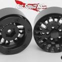 RC4WD Fantom 1.9 Beadlock Wheels 1