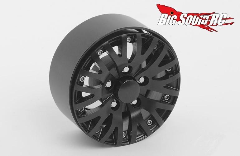 RC4WD Fantom 1.9 Beadlock Wheels