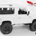 RC4WD Fantom 1.9 Beadlock Wheels 3