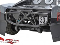 RPM ECX 4x4 Upgrades