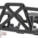 RPM ECX Torment Rear Bumper 2