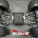 ST Racing Concepts Axial Wraith Monster Truck Chassis 2