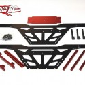 ST Racing Concepts Axial Wraith Monster Truck Chassis 3