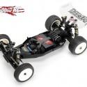 SWORKz S12-1M Carpet Edition Buggy 2