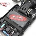 SWORKz S12-1M Carpet Edition Buggy 4