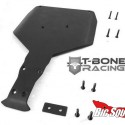 T-Bone Racing Chassis Skid Axial Yeti Score Trophy Truck 2
