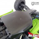 T-Bone Racing Chassis Skid Axial Yeti Score Trophy Truck 4