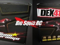 Team Durango DEX210F DEX410V5
