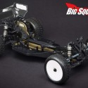 Team Durango DEX210v3 Buggy 2