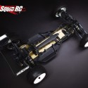 Team Durango DEX210v3 Buggy 3