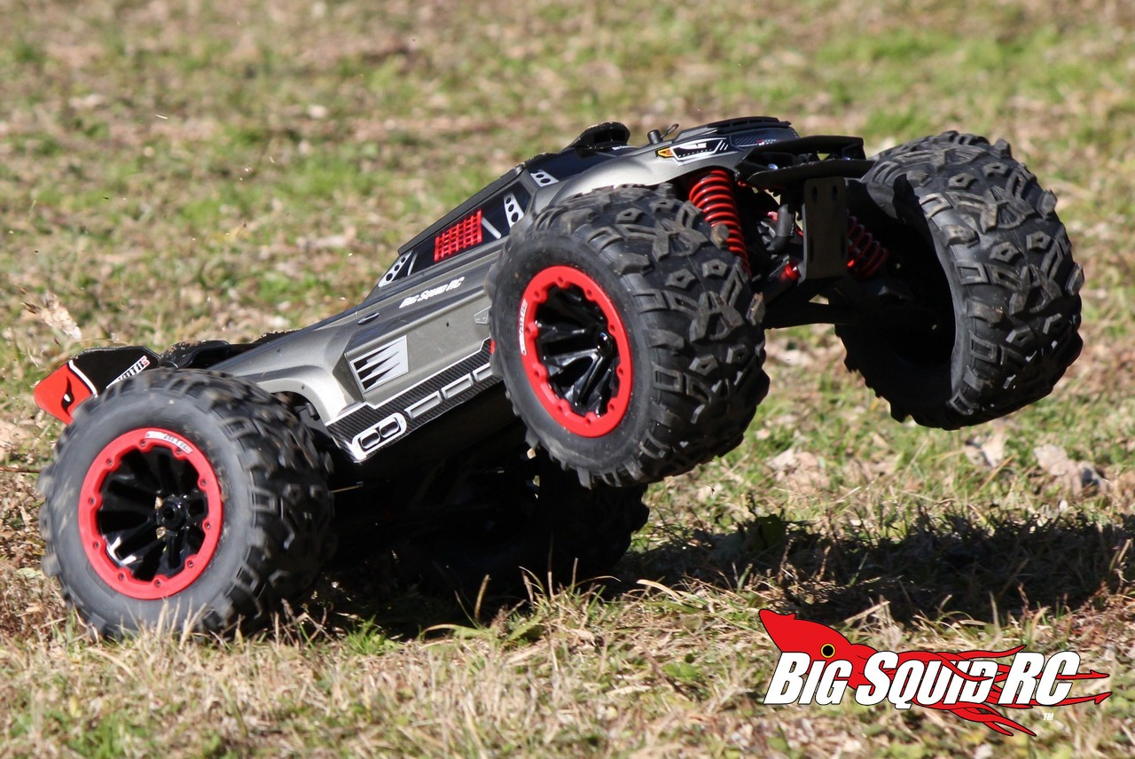 radio s rc trucks with Team Redcat Tr Mt8e Monster Truck Review on Tamiya Monster Beetle 1986 additionally Watch likewise 122388484921 also 252642565335 in addition The Greatest Rc Trucks Of All Time.
