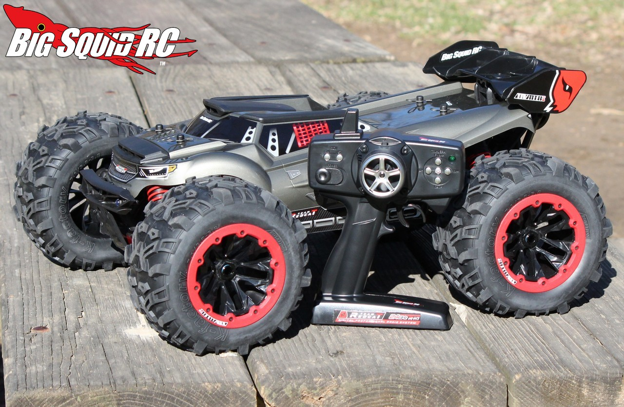 radio control gear with Team Redcat Tr Mt8e Monster Truck Review on 293 90081 also Suzuki Celerio together with Showthread in addition Team Redcat Tr Mt8e Monster Truck Review besides New Inventory 2018 BMW Touring R 1200 RT San Diego California 4086653.