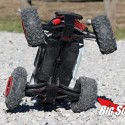 Team RedCat TR-MT8E Monster Truck Review 3