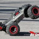 Team RedCat TR-MT8E Monster Truck Review 5