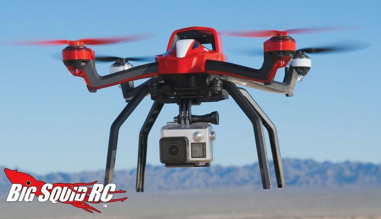 Geekpro Camera Review : Traxxas aton camera drone « big squid rc u rc car and truck news