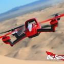 Traxxas Aton Camera Drone 2