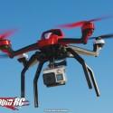Traxxas Aton Camera Drone 3