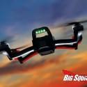 Traxxas Aton Camera Drone 4