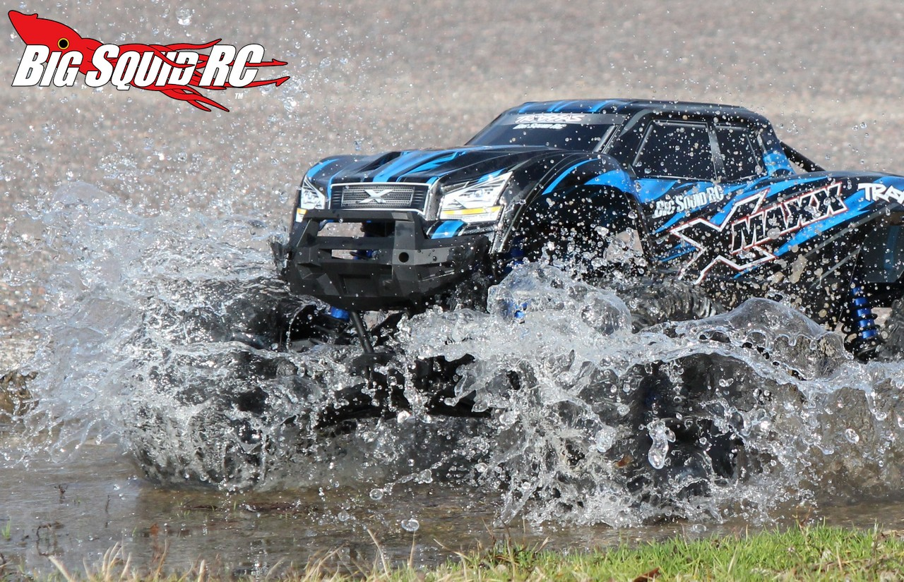 gear maxx rc cars with Traxxas X Maxx Monster Truck Review on Traxxas 8s X Maxx Monster Truck additionally 131612056939 moreover 121957371615 likewise 371094841552 also Traxxas X Maxx Monster Truck Review.