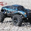 Traxxas X-Maxx Review 6