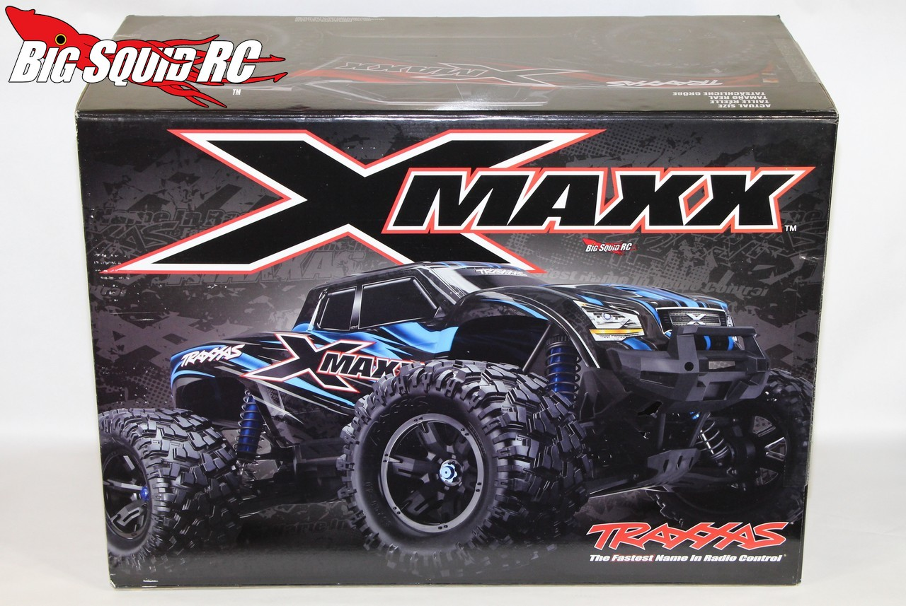 extra large rc trucks with Unboxing The Traxxas X Maxx Monster Truck on V12 Motorcycle Actually Looks Like Fits in addition 6 additionally Denise 20Milani 20 20127 80548 besides  likewise Product.