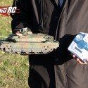 VS Tanks 24th Scale Review 10