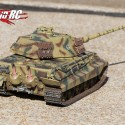 VS Tanks 24th Scale Review 11