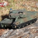 VS Tanks 24th Scale Review 13