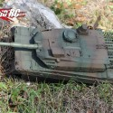 VS Tanks 24th Scale Review 2