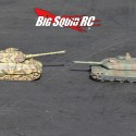 VS Tanks 24th Scale Review 4