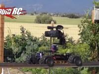 Eclipse Rover Kershaw Designs