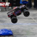 axial-solid-axle-monster-truck