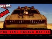 pro_line_raffle