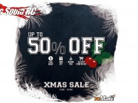 rcMart Christmas Sale