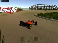 rcMart RC Simulation 2.0 Game