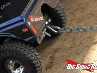 scx10-pulling-truck